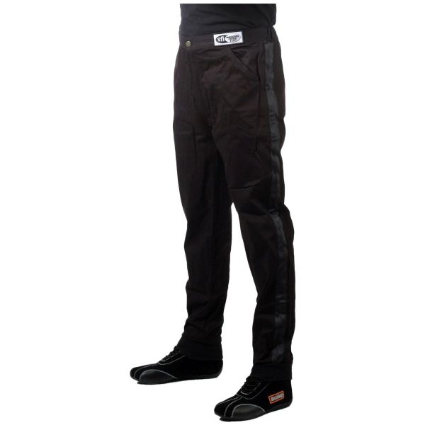 RaceQuip 110 Series Pyrovatex® SFI-1 Trousers